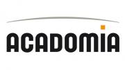 Appelez Acadomia et recevez des informations de la part de l'entreprise