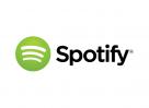 Telephone Spotify