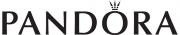 Bijoux Pandora, contact téléphonique service client