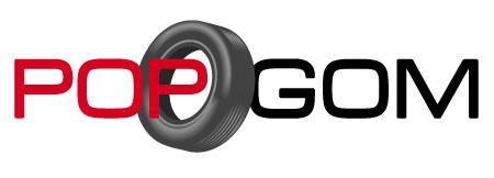 Télephone information entreprise  Popgom