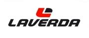 Nous avons le numéro de téléphone de Laverda et nous vous le fournirons