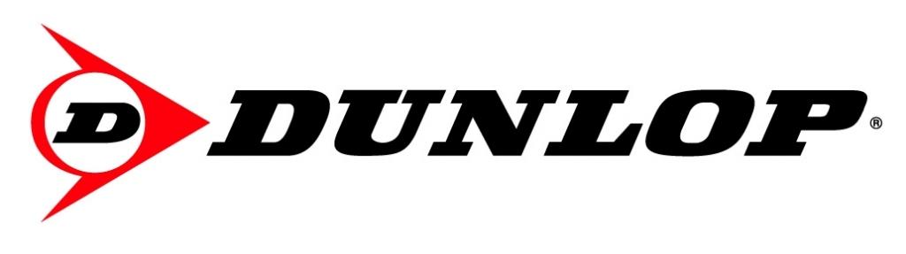 Solliciter par téléphone service client Dunlop