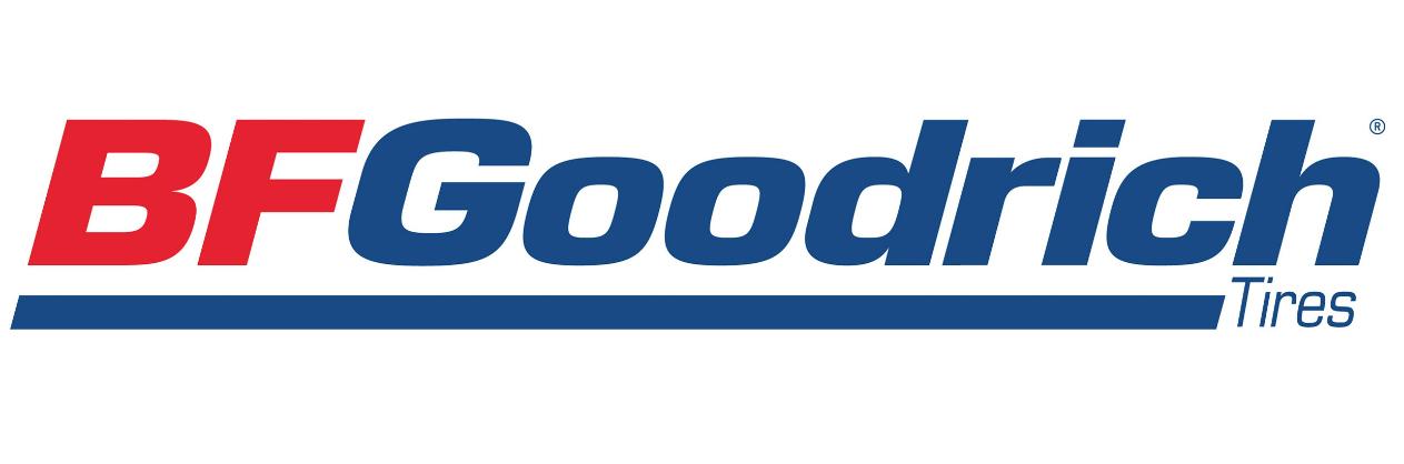 Télephone information entreprise  Bf Goodrich