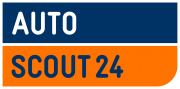 Nous vous fournissons le numéro de téléphone du service client Autoscout24