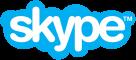 Telephone Skype
