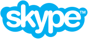 Appelez le service technique Skype par téléphone