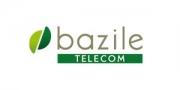 Nous avons le numéro de téléphone de Bazile Telecom