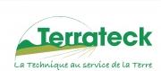 Nous fournissons le téléphone de Terrateck, service à la clientèle