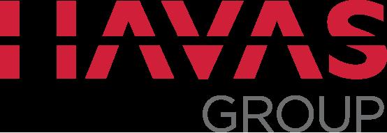 Contacter Havas Group et son SAV