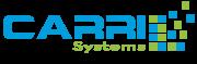 Nous vous fournissons le numéro de téléphone du service client de Carri Systems