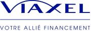 Nous pouvons vous fournir le numéro de contact Viaxel, Service clientèle