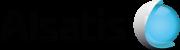 Nous vous fournissons le numéro de téléphone du service client d'Alsatis