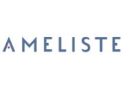 Nos conseillers vous fourniront le numéro de téléphone du site Ameliste