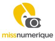 Nous fournissons le numéro de contact de Miss Numérique, appelez-nous