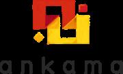 Nous avons le téléphone de contact de la compagnie Ankama, appelez-nous