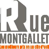 Rue montgallet