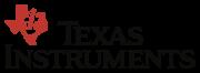 Contactez Texas Instruments par téléphone