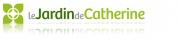 Nous vous fournissons le numéro de téléphone du service client du Jardin de Catherine
