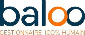 Télephone information entreprise  Baloo