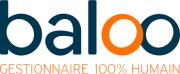 Appelez le service clientèle de Baloo, nous vous fournirons le téléphone