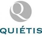 Telephone Quiétis