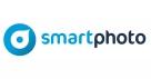 Telephone Smartphoto