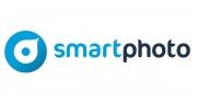 Nous vous fournirons le numéro de téléphone du service à la clientèle Smartphoto