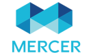 Telephone Mercer