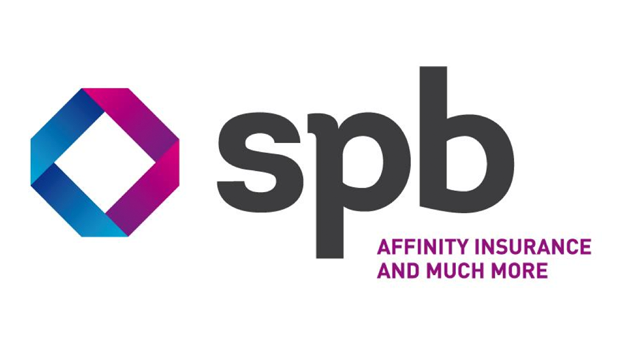 Télephone information entreprise  SPB