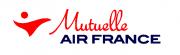 Nos conseillers vous fourniront le numéro de téléphone de Mutuelle Air France