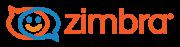 Téléphonez à la plateforme Zimbra