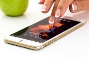 Contactez l'opérateur de téléphonie mobile Phenix Mobile