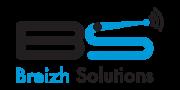 Contactez par téléphone avec Breizh Solutions, nous fournissons votre téléphone