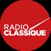 Nous vous aidons à contacter par téléphone avec Radio Classique