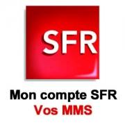 Nous avons le téléphone de contact du service SFR vosmms