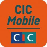 Communiquer par téléphone avec le service à la clientèle de CIC Mobile
