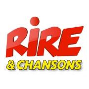 Nous vous fournissons le numéro de téléphone de la station de radio Rire et Chansons
