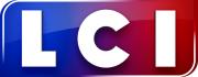 Nous pouvons vous proposer le numéro de téléphone de la chaîne LCI