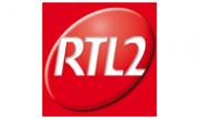 Nous vous fournissons le numéro de téléphone de la radio RTL2