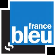 Nous vous aidons à téléphoner à France Bleu par téléphone