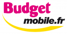 Telephone Budget mobile