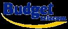 Telephone Budget Telecom