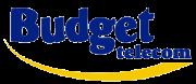Nous avons le téléphone de service à la clientèle de Budget Telecom et nous vous le fournissons