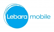Nous vous aidons à contacter par téléphone avec Lebara Mobile Service client