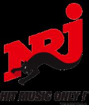 Nous avons le numéro de téléphone du service client de Radio NRJ