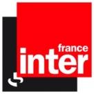 Telephone France Inter