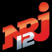 Nous avons le numéro de téléphone de la chaîne de télévision NRJ12