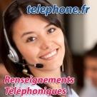 Telephone Epic Games
