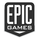 Telephone Epic Games