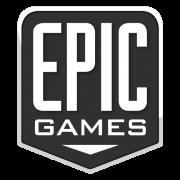 Nous vous fournissons les informations de contact d'Epic Games.